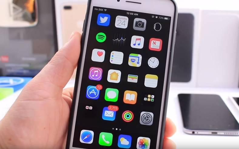 iphone-nume-aplicatii-ios