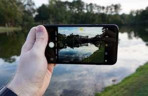 iphone-realitate-augmentata-camera