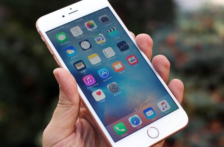 iphone-viteza-navigare-internet-ntspeed