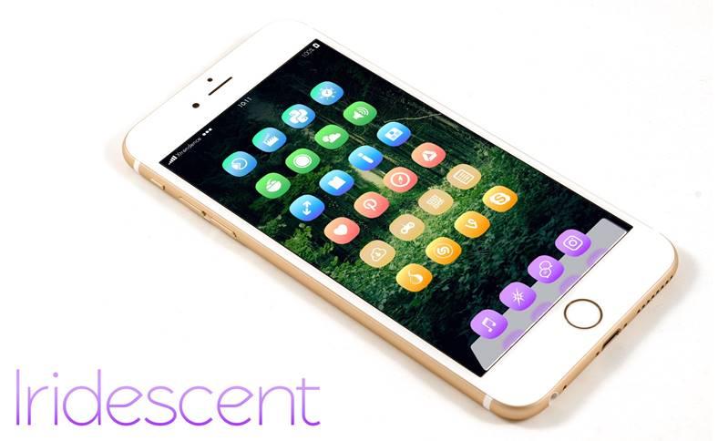iridiscent-tema-ios-9