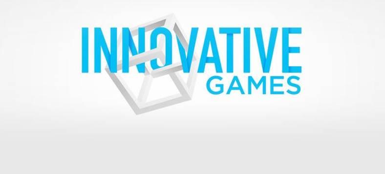 jocuri-inovatoare-iphone-ipad-apple