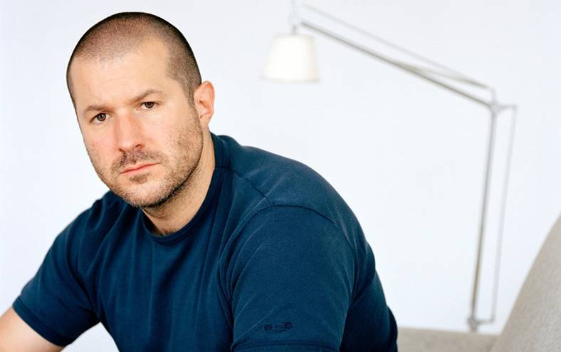 jony-ive-design-timp-apple