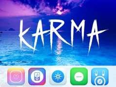 karma-tema-iphone