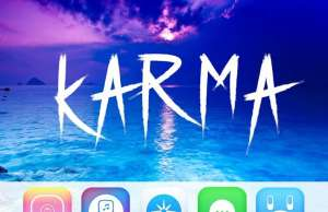 karma-tema-iphone