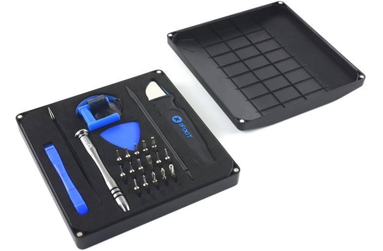kit-reparare-iphone