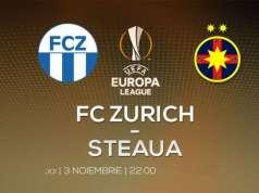 live-online-fc-zurich-steaua