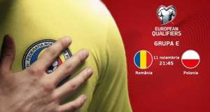 live-online-romania-polonia-meci