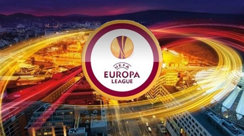 live-online-steaua-osmanlispor