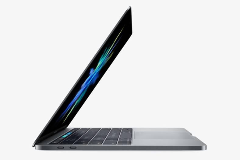 macbook-pro-2016-distrus-usb
