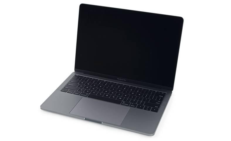macbook-pro-2016-reparare