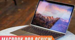 macbook-pro-2016-review