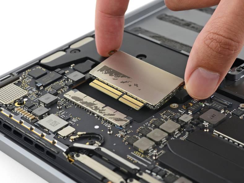 macbook-pro-2016-ssd-rapid