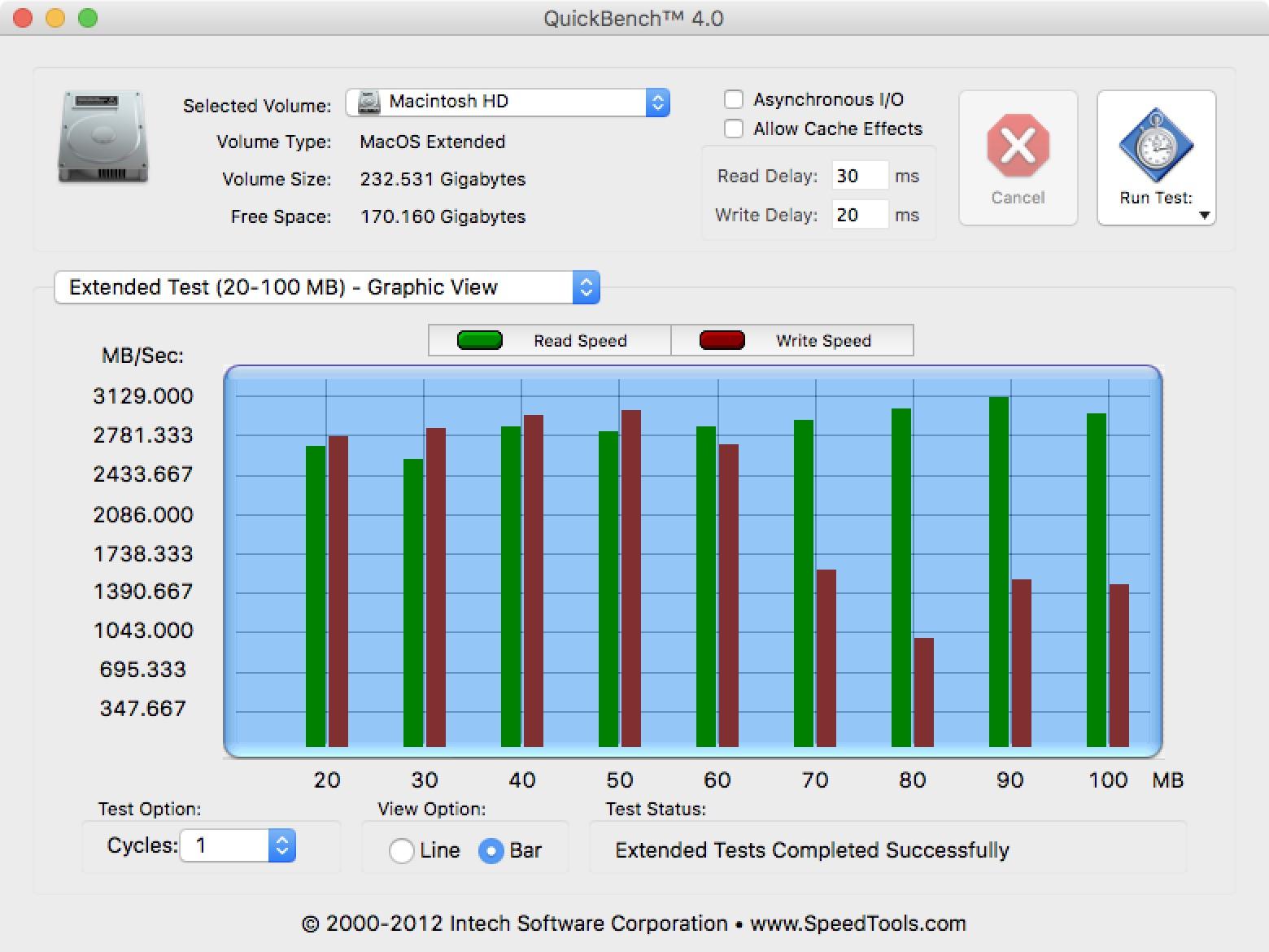 macbook-pro-2016-viteza-ssd
