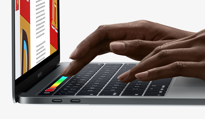 macbook-pro-credit-usb-c