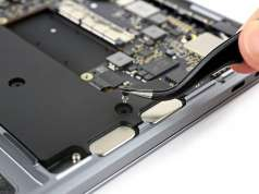 macbook-pro-ram-intel-apple