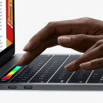 macbook-pro-touch-bar-ssd
