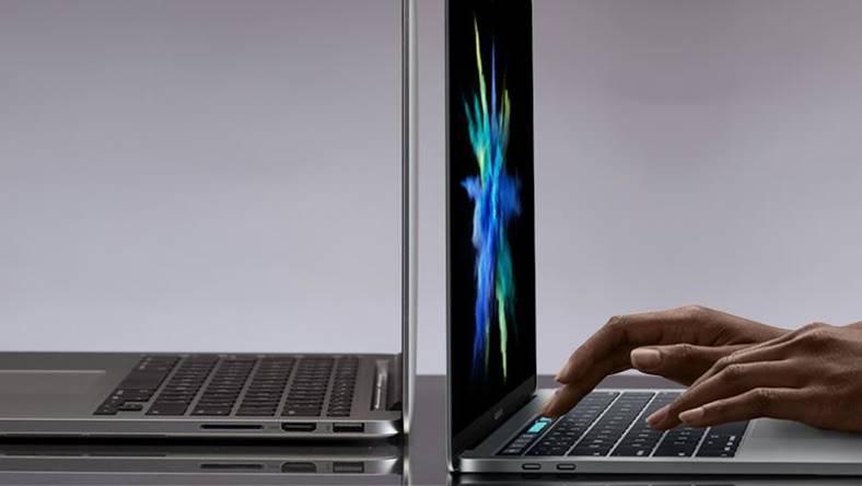 macbook-pro-vanzari-concurenta
