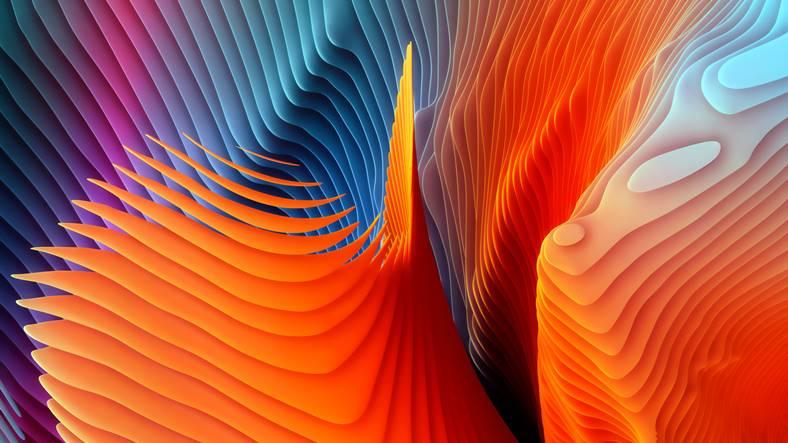 macos-sierra-10-12-2-beta-4-wallpaper-feat