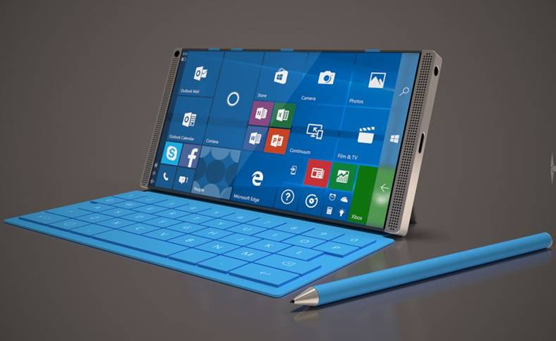 microsoft-surface-phone-specificatii