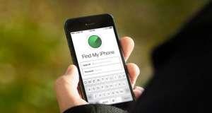 noumax-inlocuire-iphone-blocat-icloud-furat