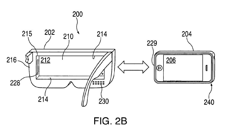 ochelari-realitate-virtuala-apple-1