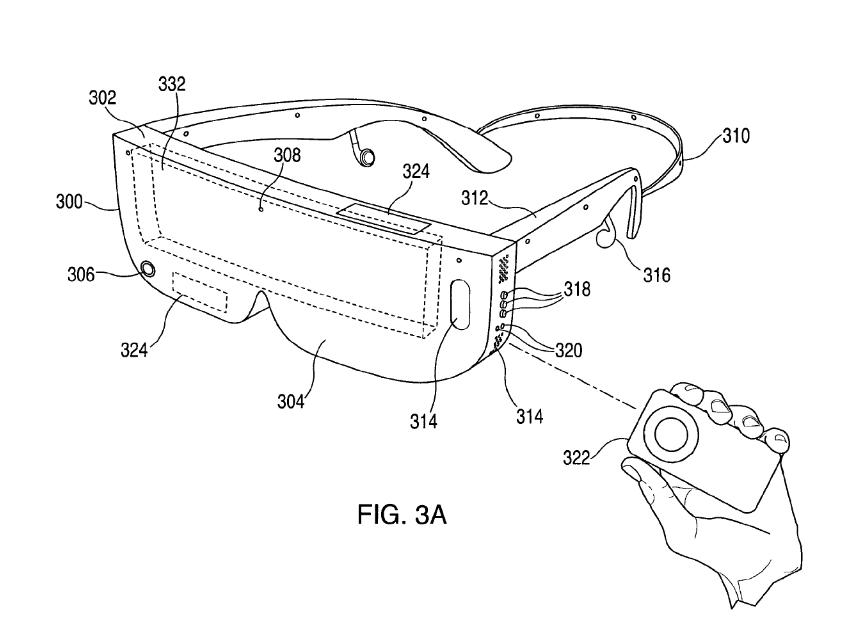 ochelari-realitate-virtuala-apple