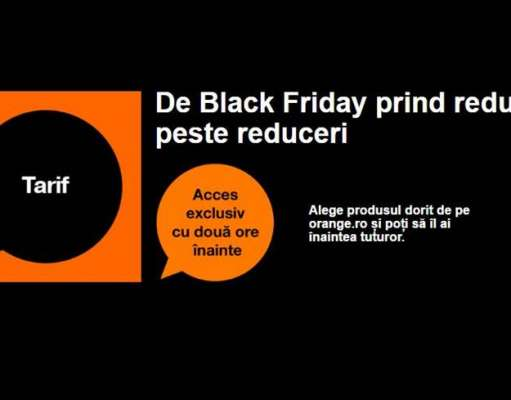 orange-black-friday-2016-reduceri-iphone-samsung