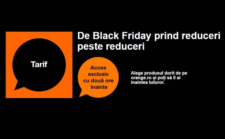 orange-black-friday-2016-reduceri-iphone-samsung