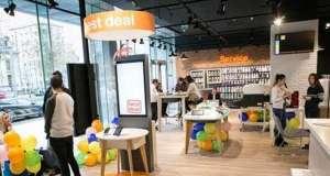 orange-smart-shop-lascar-catargiu