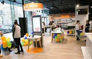 orange-smart-shop-lascar-catargiu