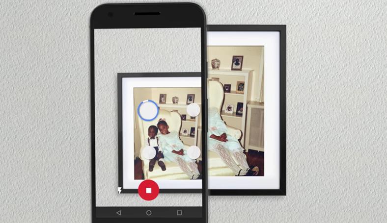 photoscan-google-poze
