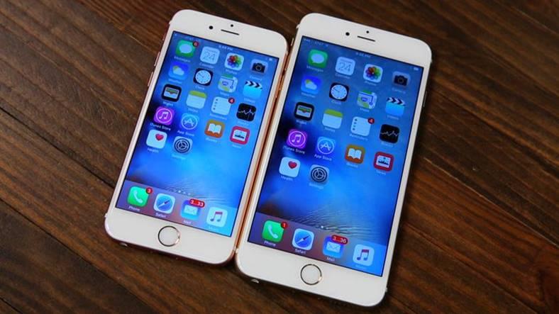 profit-iphone-apple-scadere