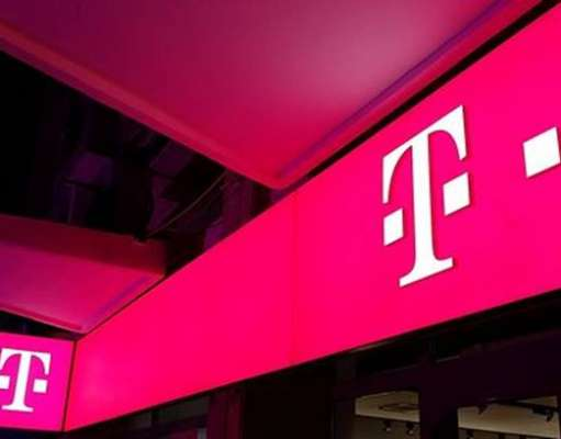 rezultate-financiare-telekom-t3-2016