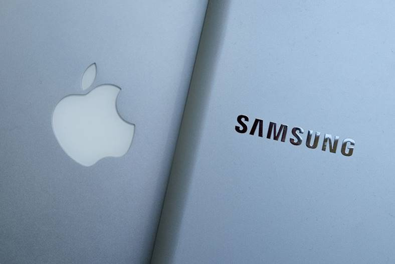 samsung-apel-respins-proces-apple