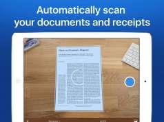 scanner-pro-reducere