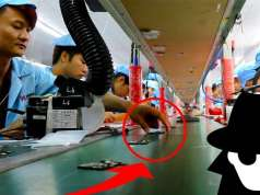 smartphone-productie-fabrica-china