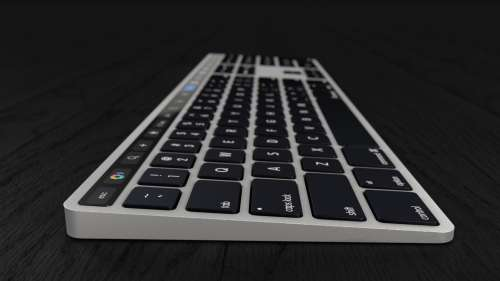 tastatura-apple-touch-bar-2