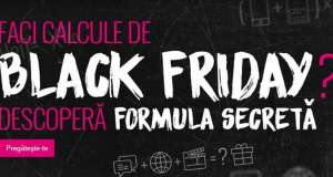 telekom-black-friday-2016