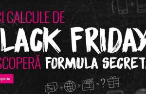 telekom-black-friday-2016