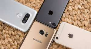 top-smartphone-autonomie-baterie