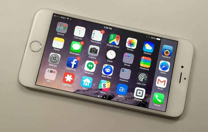 truc-iphone-ipad-eliberare-spatiu-stocare