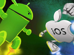 utilizatori-iphone-vs-android