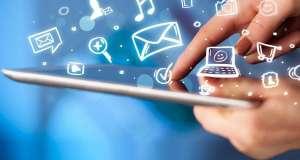 viteza-internet-mobil-romania
