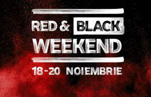 vodafone-black-friday-2016