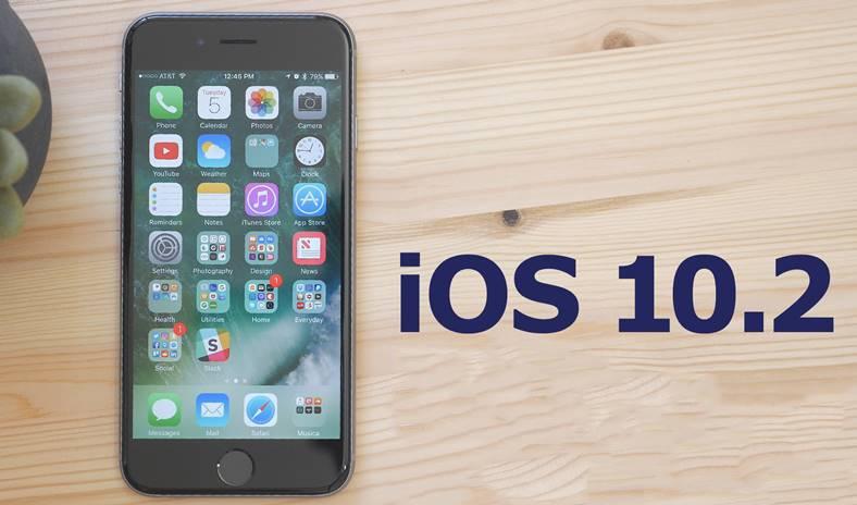 voice-control-iphone-ios-10-2