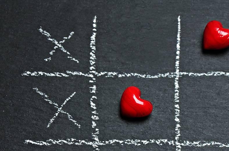 wallpaper-x-si-0