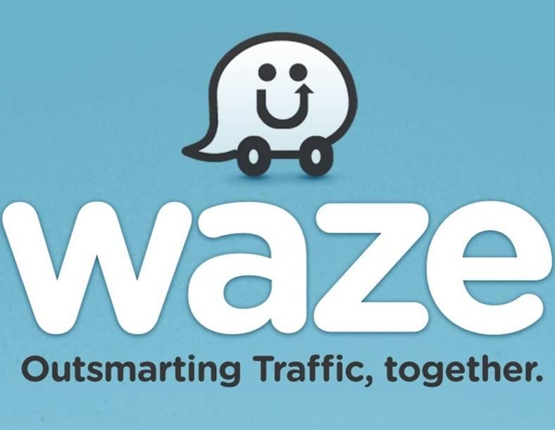 waze-update-4-15-iphone