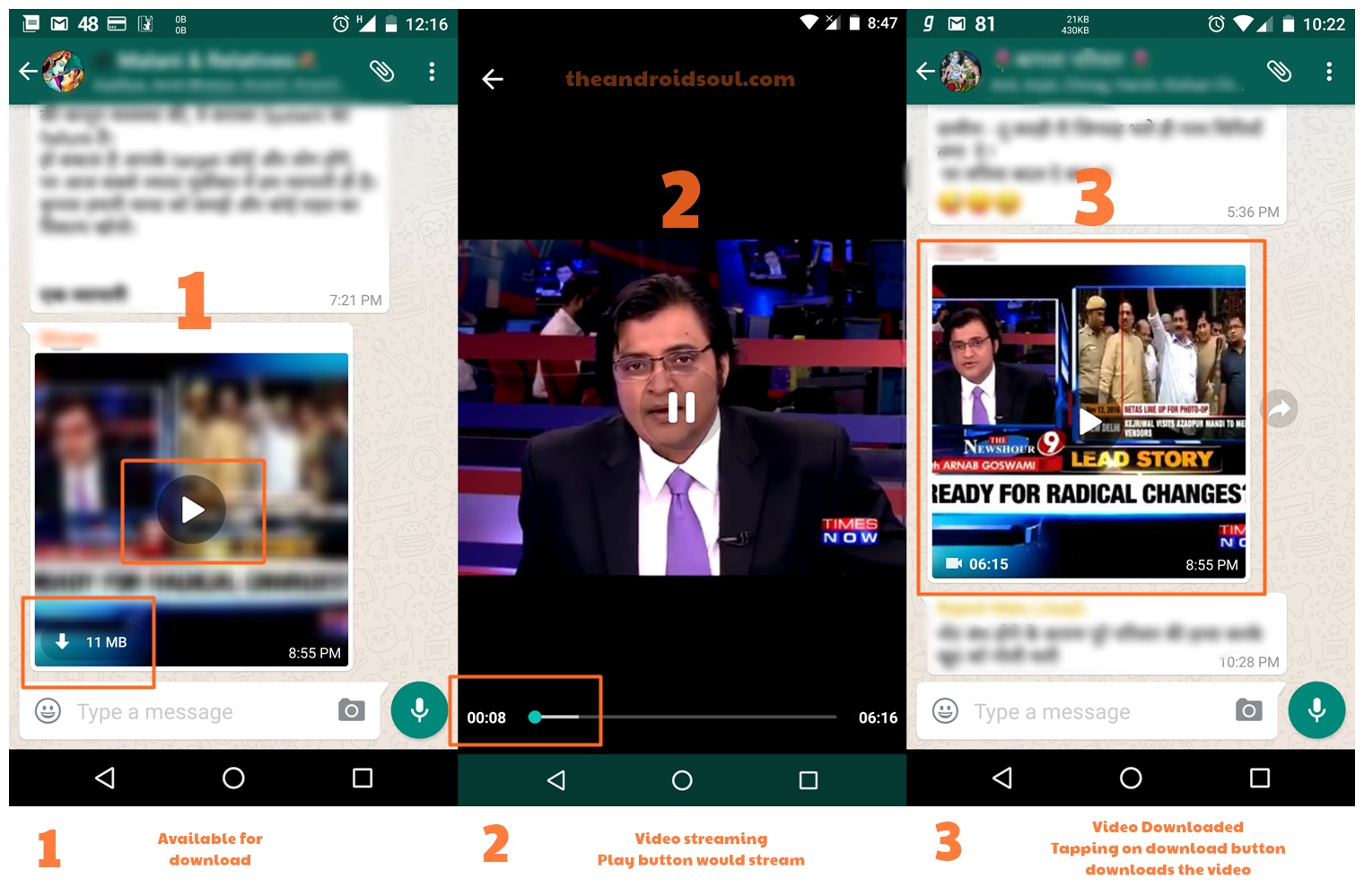 whatsapp-streaming-video