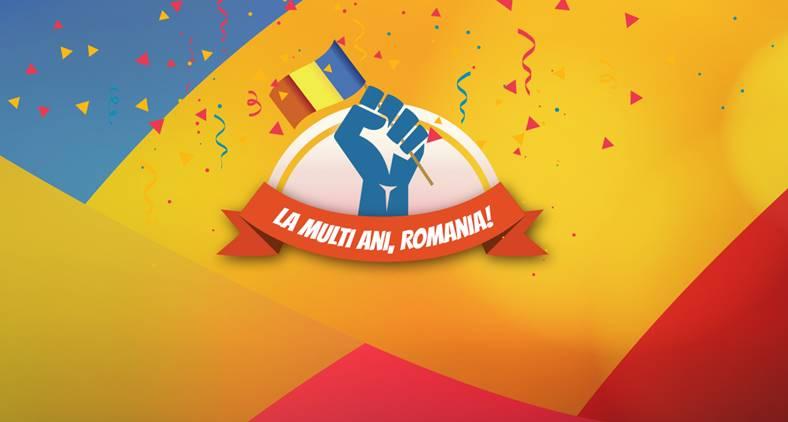 1-decembrie-ziua-nationala-a-romaniei