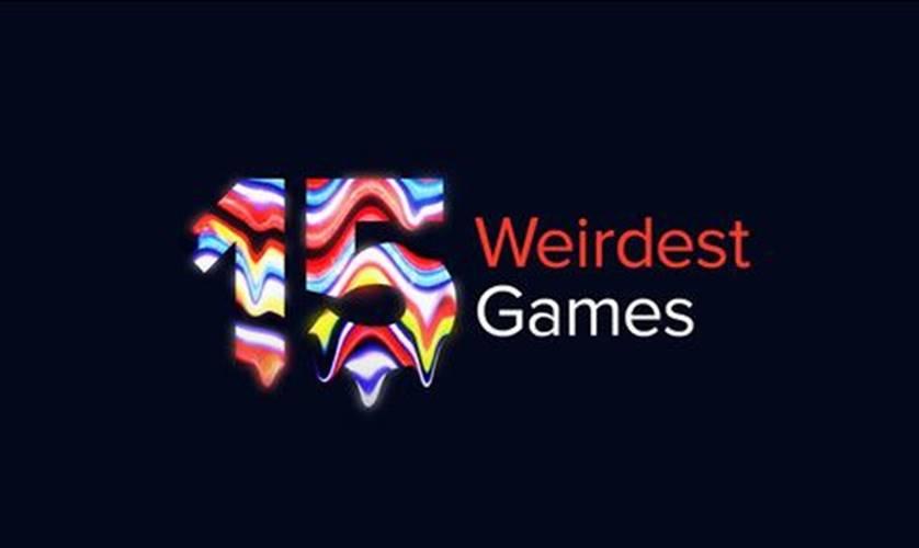 15-jocuri-ciudate